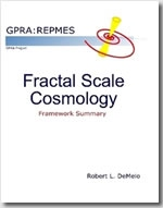 GPRA-REPMES-FSC_150[1]